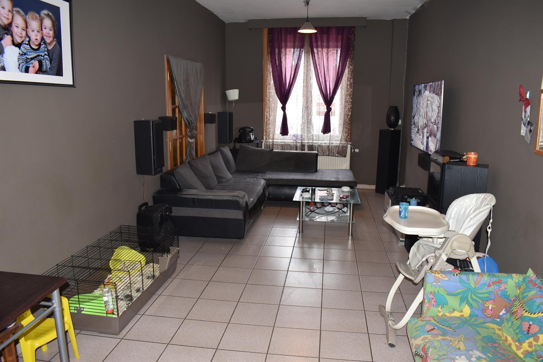 Maison - Liege - #3974755-9