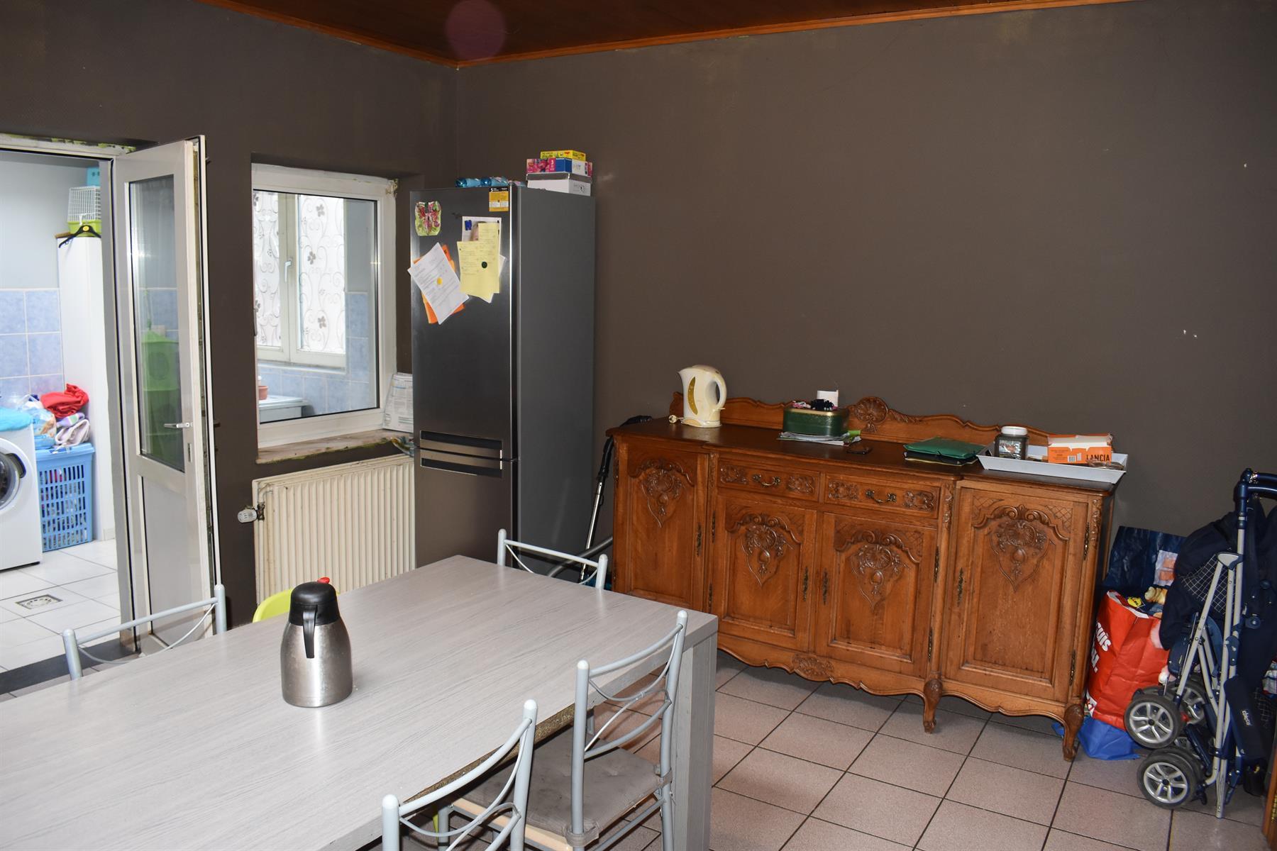 Maison - Liege - #3974755-7
