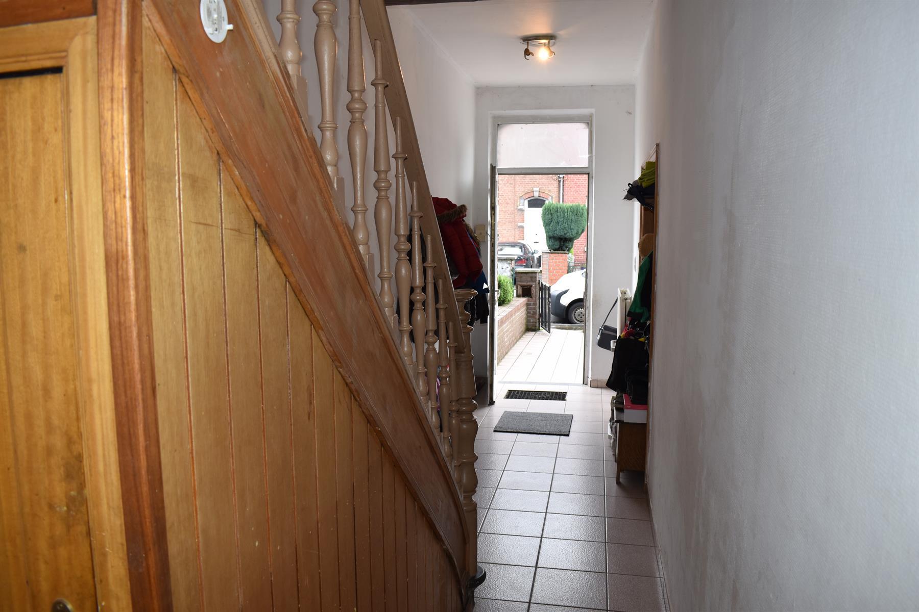 Maison - Liege - #3974755-5