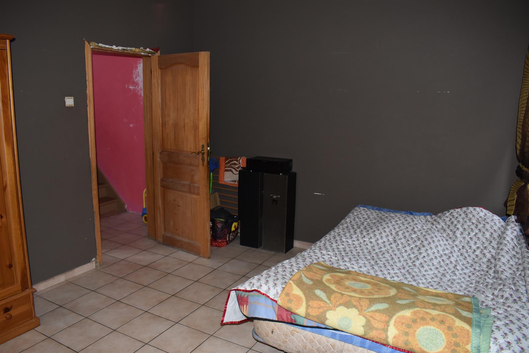Maison - Liege - #3974755-12