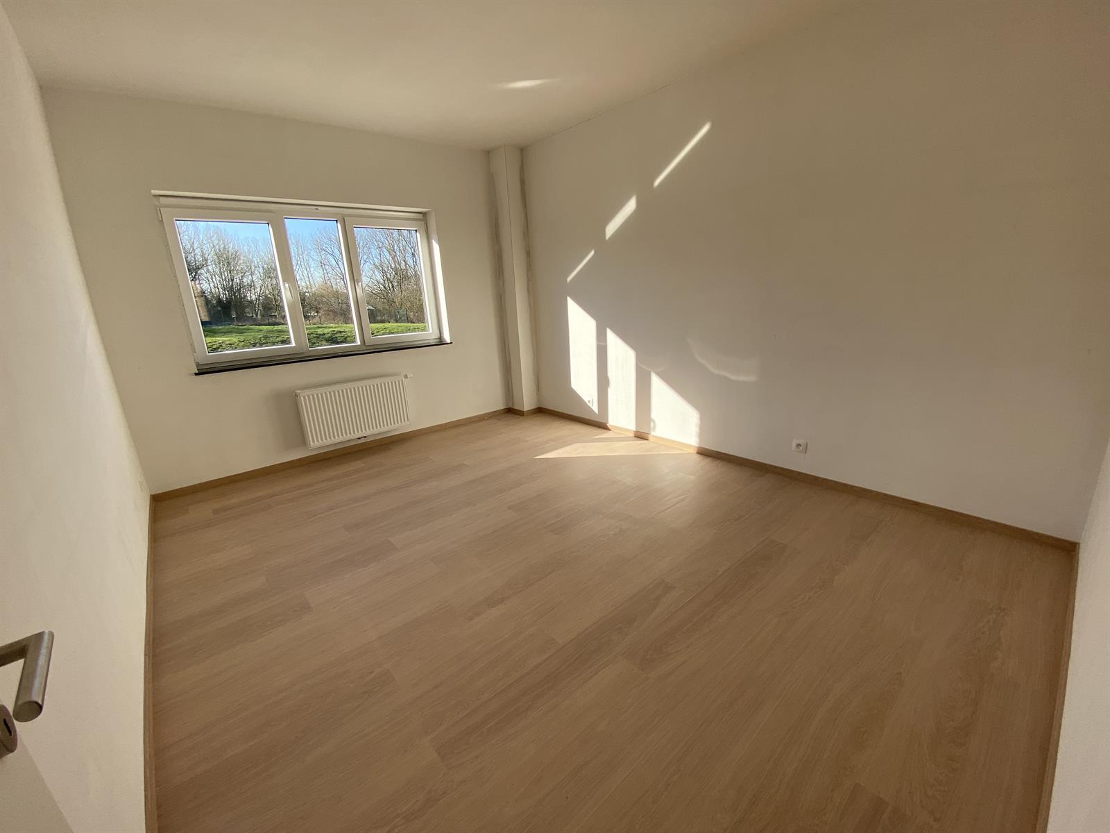 Maison - Waremme - #4002937-20