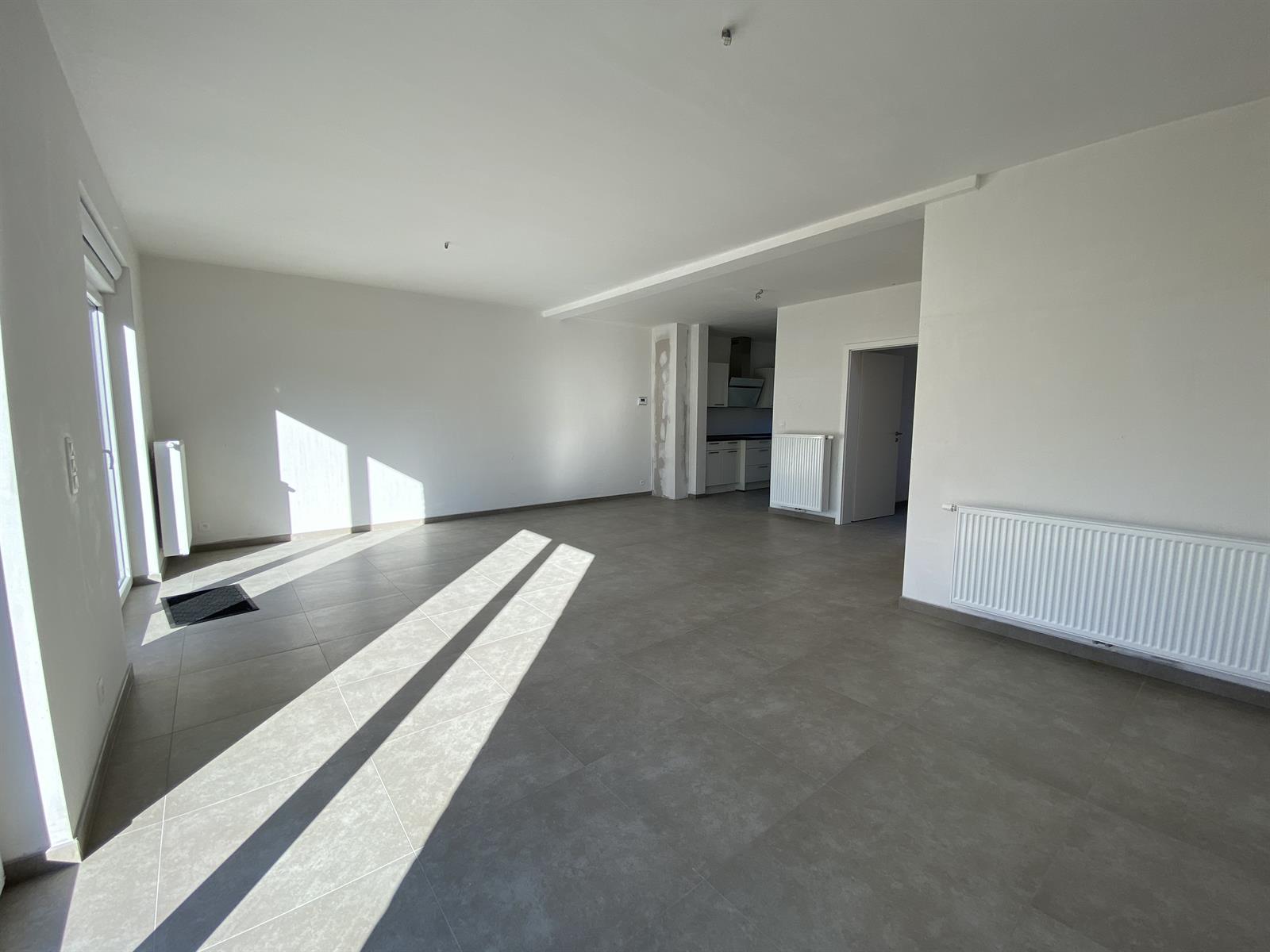 Maison - Waremme - #4002937-23