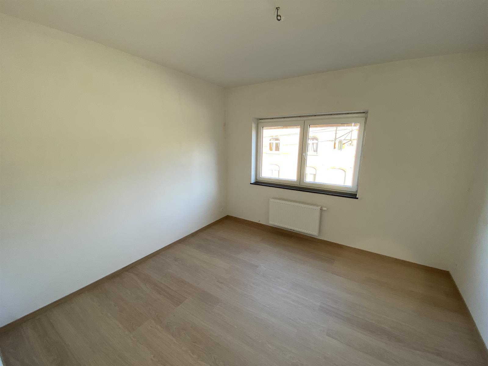 Maison - Waremme - #4002944-26