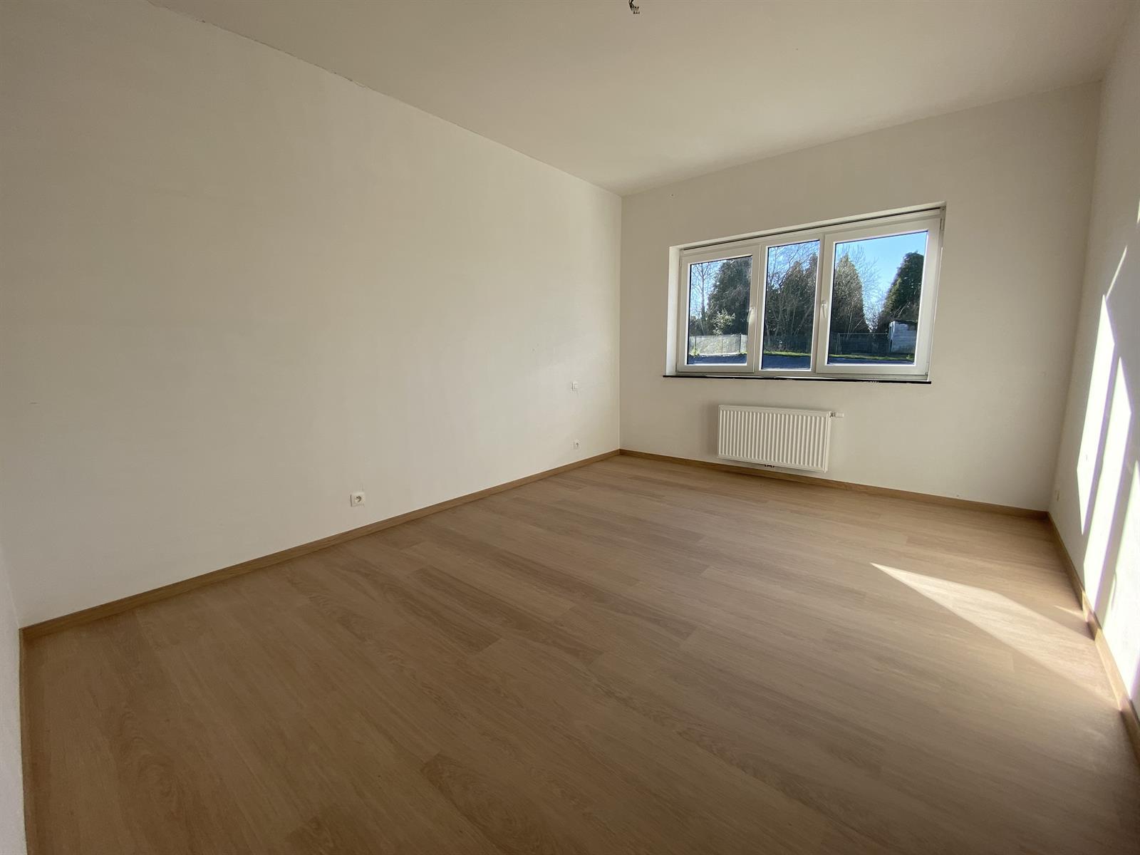 Maison - Waremme - #4002944-25