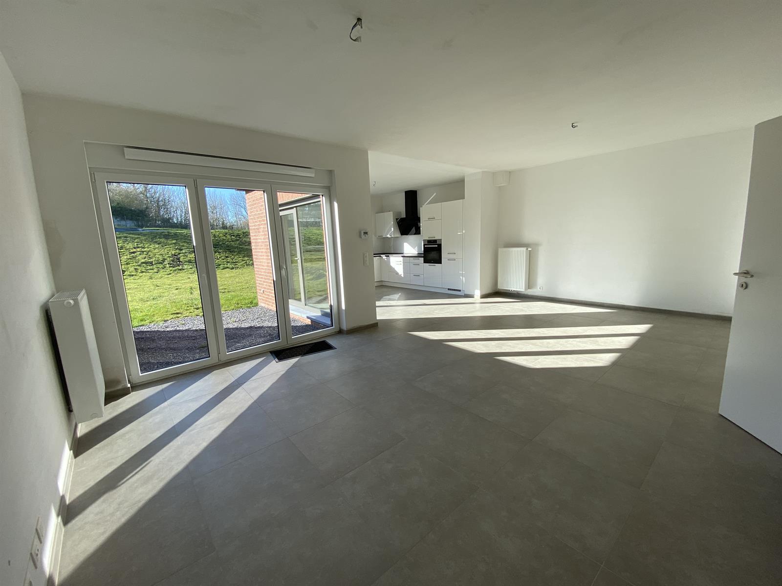 Maison - Waremme - #4002944-12