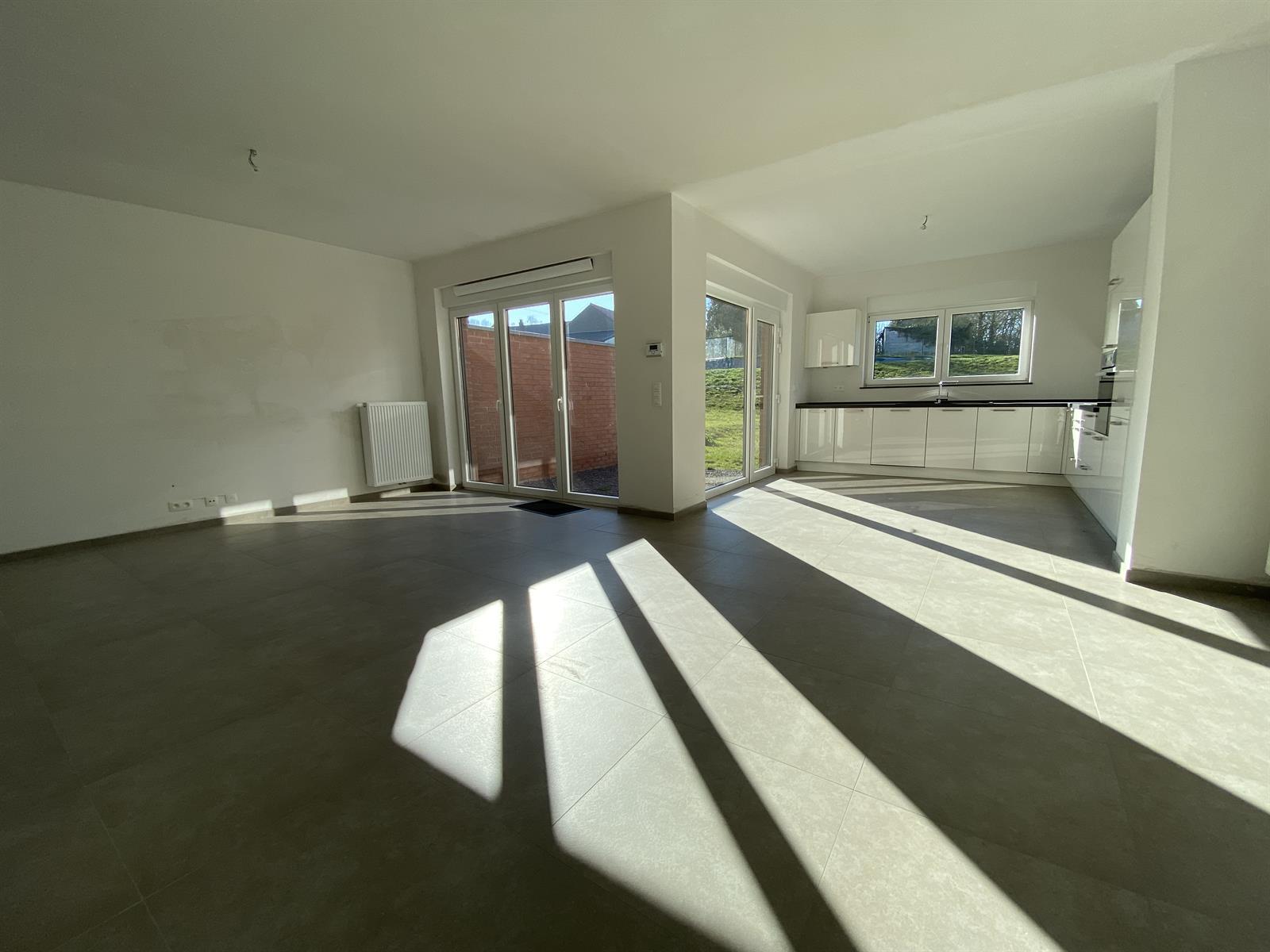 Maison - Berloz - #4002947-25
